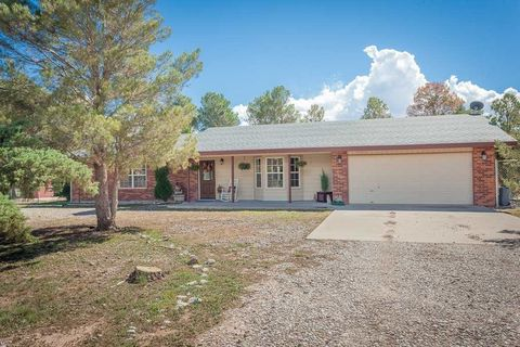 Photo of 30 E Orchard Park Rd, Dexter, NM 88230