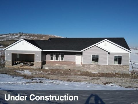 Photo of 13675 N Highlander Cir, Beaverdam, UT 84306