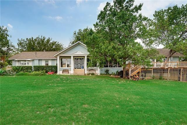 522 Hill St Grand Prairie, TX 75050
