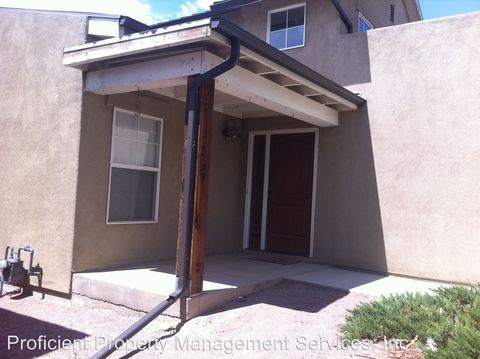Photo of 649 Cowboy Way, Canon City, CO 81212