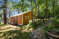 wolfeboro mature singles Birches of wolfeboro windham nh real estate for sale birches of wolfeboro  active adult community windham nh homes and condos for sale at birches of.