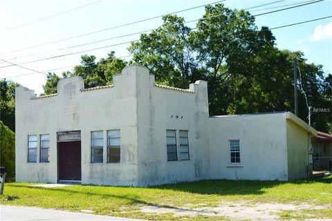 1924 10th St, Saint Cloud, FL 34769