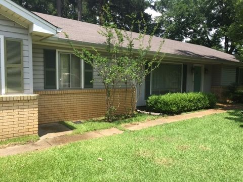 212 Byars, Calhoun City, MS 38916