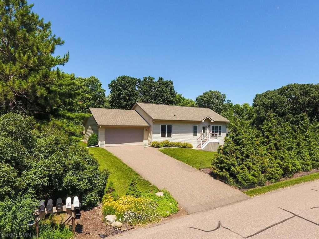 16020 14th Ave N Plymouth, MN 55447