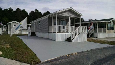 Three Lakes Rv Resort Tampa Fl Real Estate Homes For Sale