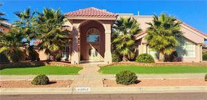 11957 Paseo Real Cir, El Paso, TX 79936