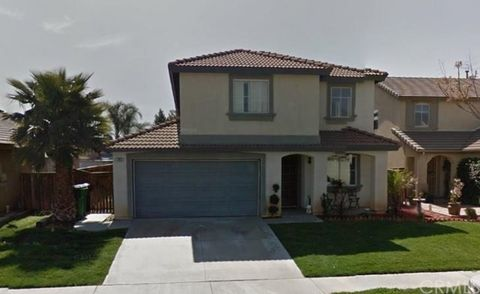 745 Alder St, Beaumont, CA 92223