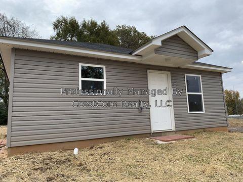 Photo of 300 Fuller Ave, Dyersburg, TN 38024