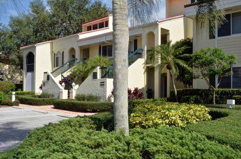 12459 Nw Harbour Ridge Blvd Unit 22, Palm City, FL 34990