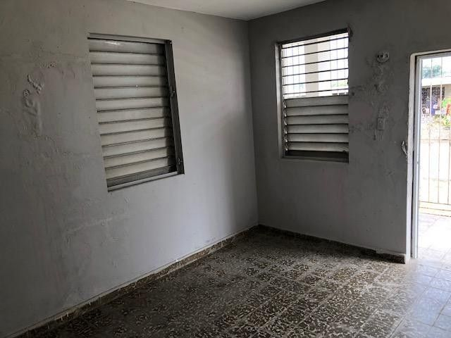 32 Urb Magnolia Calle Gdns # 8, Bayamón, PR 00782