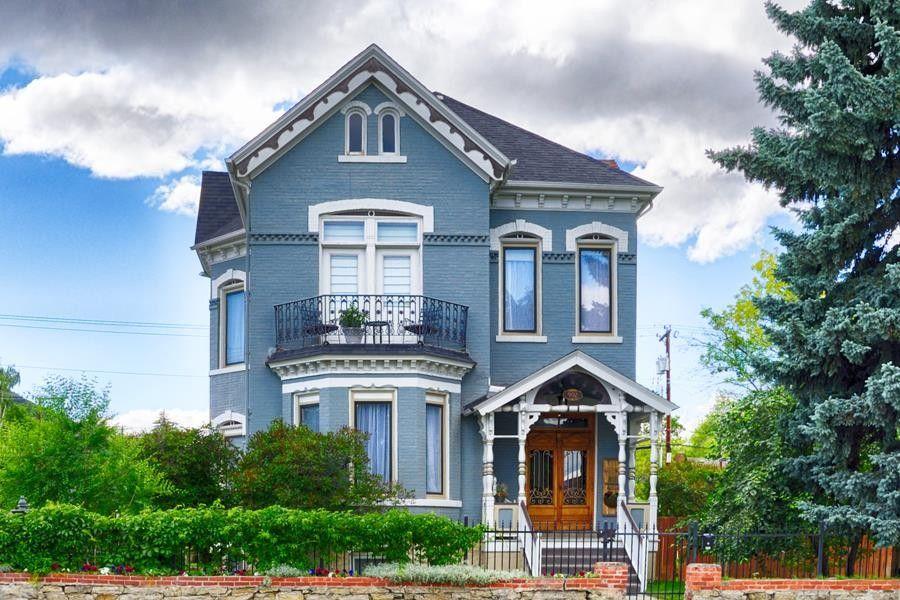 902 N Park Ave, Helena, MT 59601 - realtor.com®