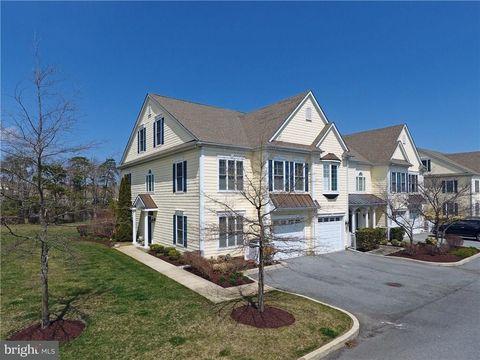 Homes for sale sussex county de pics 10