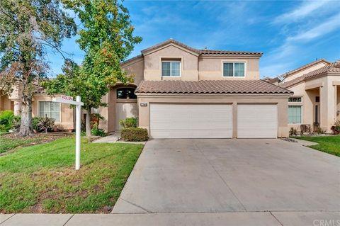 Photo of 9072 Plume Grass St, Corona, CA 92883