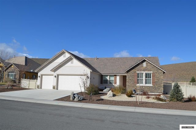 Homes For Sale By Owner In Dayton Nv