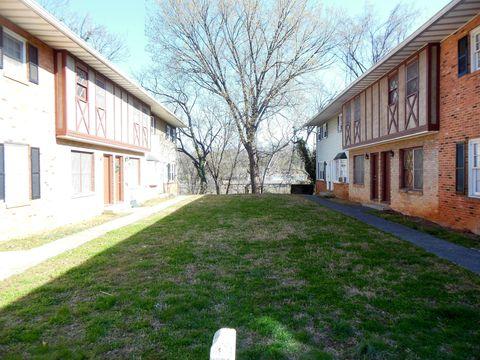 Photo of 1713 Roanoke Ave Sw Apt 6, Roanoke, VA 24015