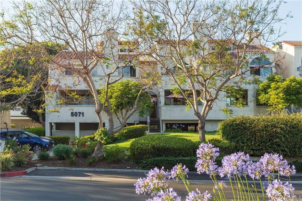 5071 Dorado Dr Apt 203 Huntington Beach, CA 92649