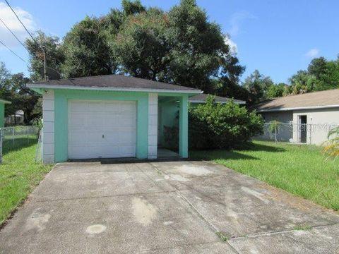 2615 E 31st Ave, Tampa, FL 33610