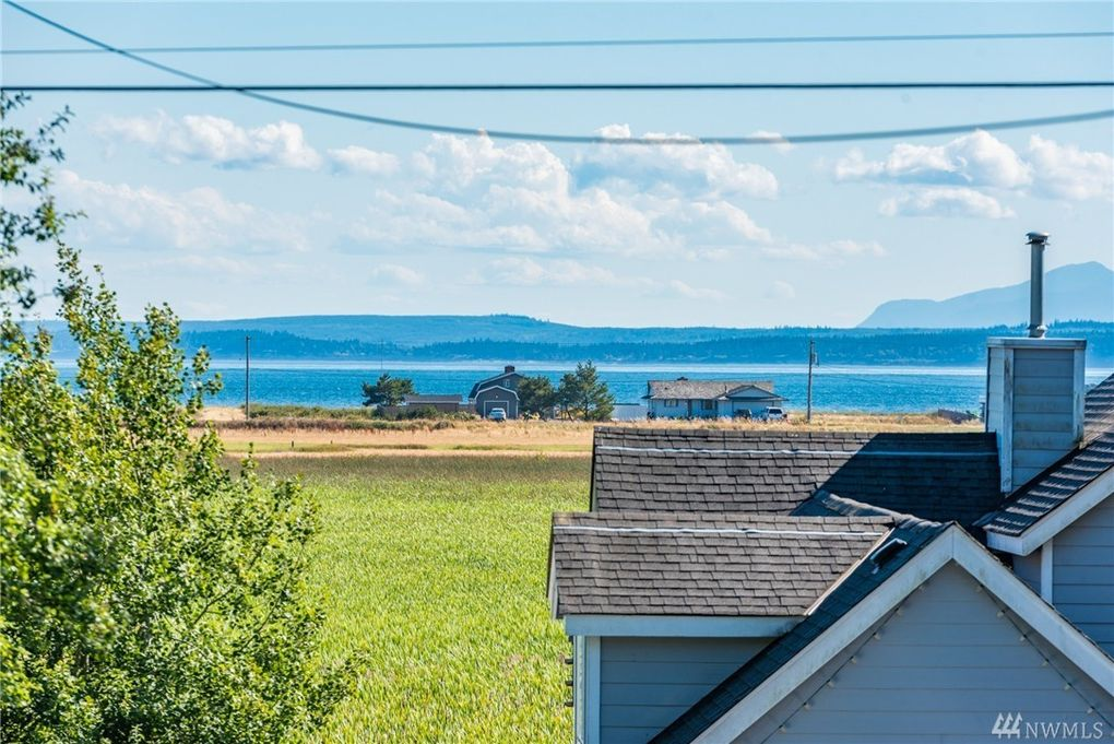 168 Perry Dr Coupeville Wa 98239 Realtor Com 174