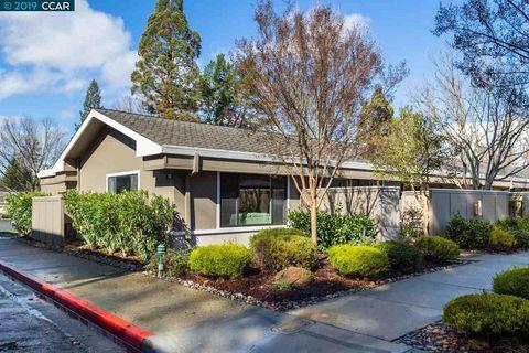 Photo of 1141 Fairlawn Ct Apt 1, Walnut Creek, CA 94595