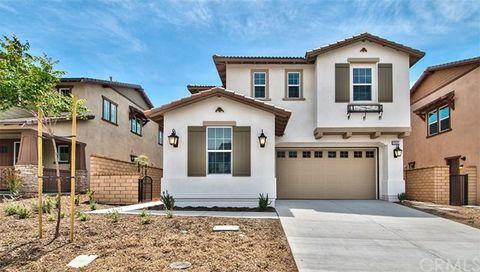 11533 Grimaldi Rd, Rancho Cucamonga, CA 91701
