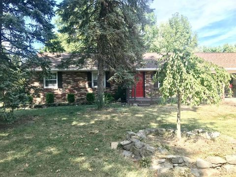 Photo of 6264 S Lakeview Dr, Deerfield Township, OH 45040