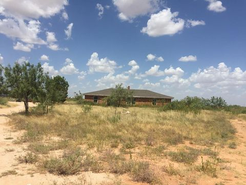 Photo of 711 E County Road 150, Midland, TX 79706