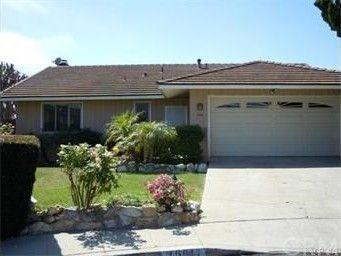 1681 W 22nd St, San Pedro, CA 90732
