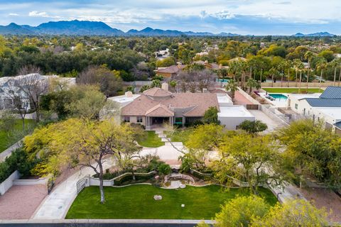 Photo of 9322 N 71st St, Paradise Valley, AZ 85253