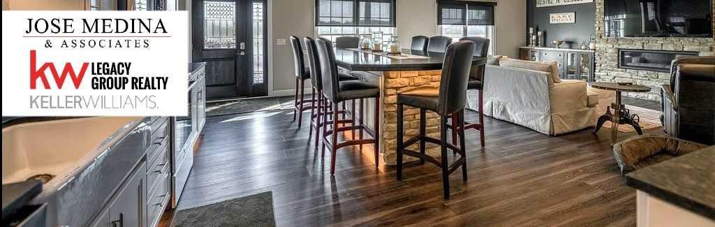 Elegant Ohio Valley Flooring Louisville Ky