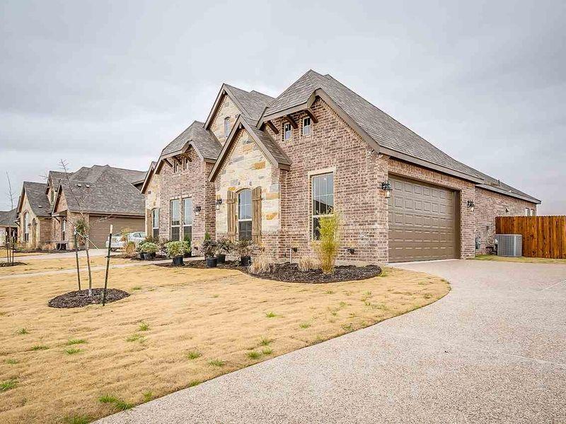 311 desert sky dr mcgregor tx 76657 home for sale real estate