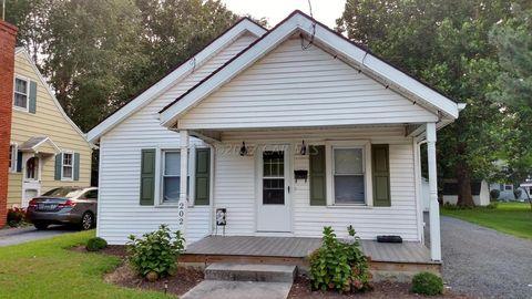 202 Snow Hill Rd  Salisbury  MD 21804. Salisbury  MD Real Estate   Salisbury Homes for Sale   realtor com