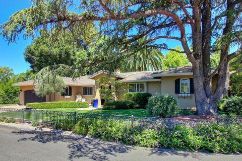 Page 79   Cypress Park West, Sacramento, CA Real Estate ...