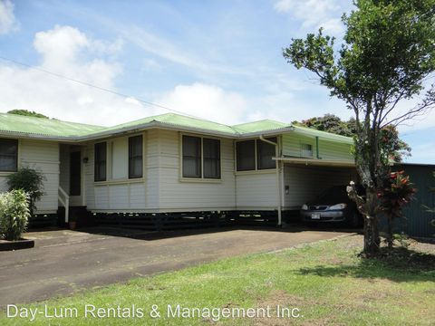 Photo of 31-104 Kauniho Rd, Hakalau, HI 96710