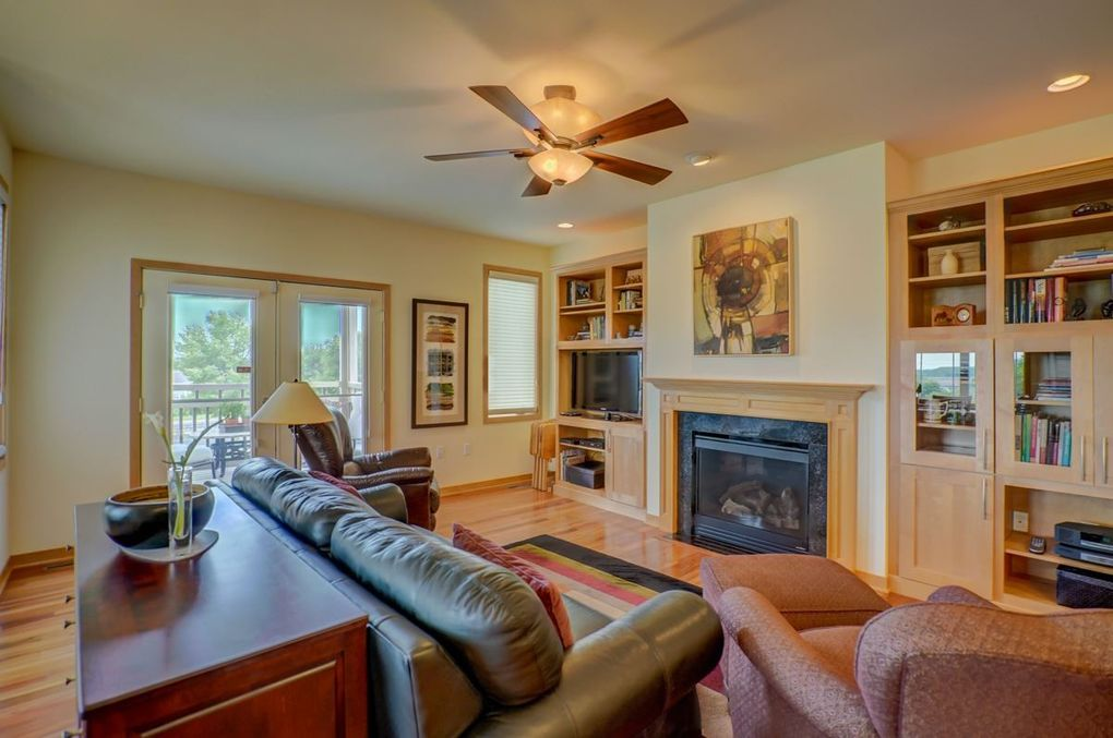 3122 High Point Rd Unit A2, Madison, WI 53719