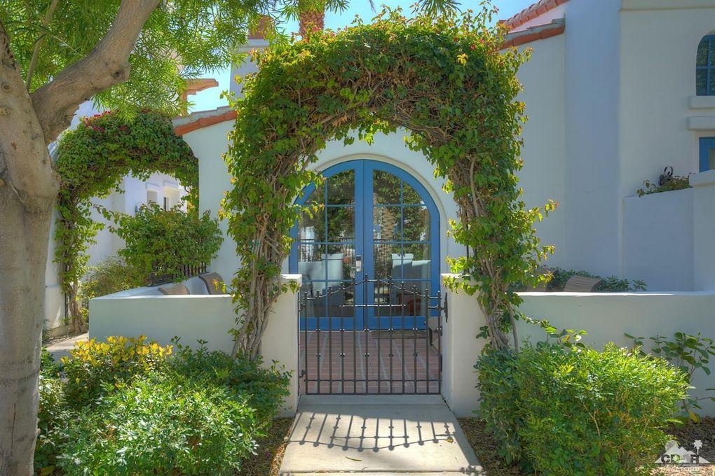 77150 Vista Flora La Quinta CA 92253