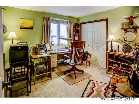 6961 liberty union rd van wert oh 45891 home for sale