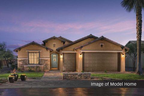 4445 W Agave Ave Eloy AZ 85131