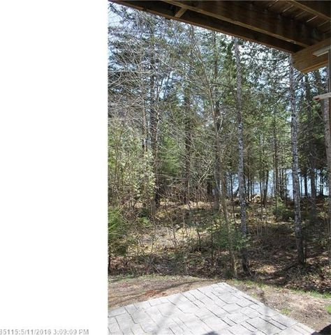 55 wilson pond rd greenville me 04441 home for sale