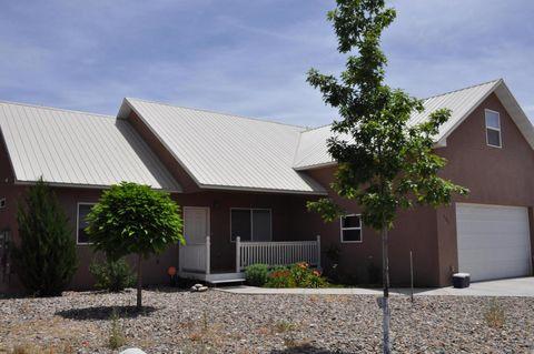 103 San De Cristo Ct, Bloomfield, NM 87413