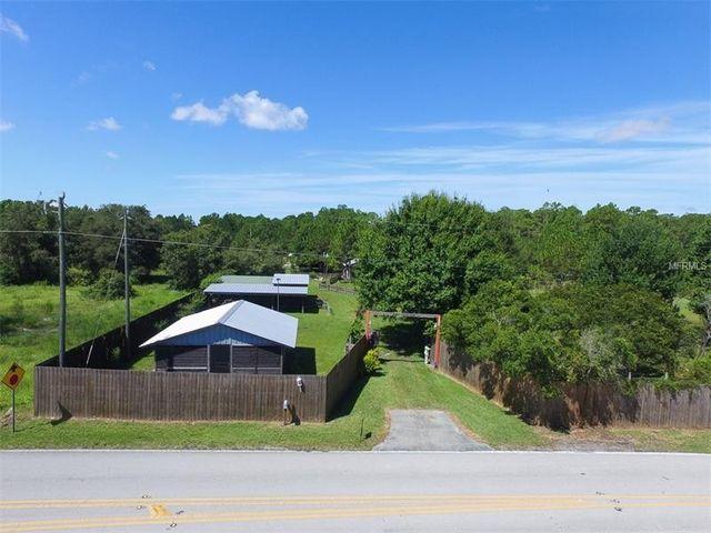 2807 s duette rd myakka city fl 34251 home for sale