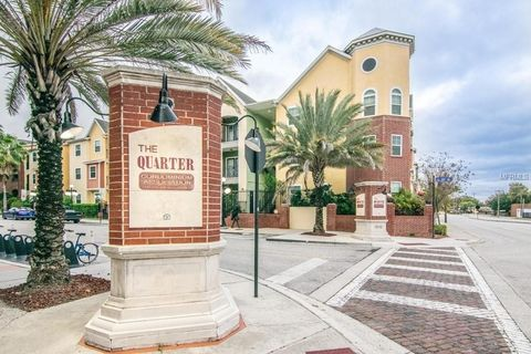 ybor city fl condos townhomes for sale. Black Bedroom Furniture Sets. Home Design Ideas