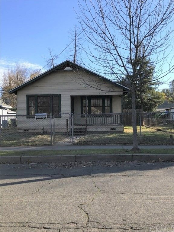 555 High St, Oroville, CA 95965