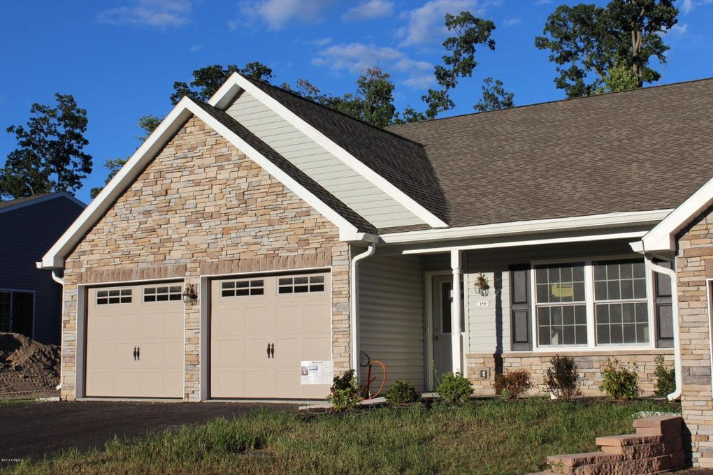 Homes For Sale In Selinsgrove Pa