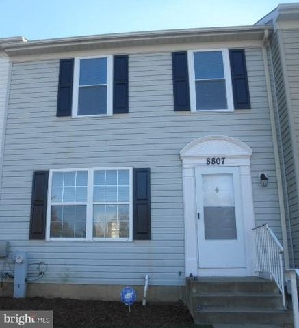 Randallstown Md Apartments For Rent Realtor Com 174