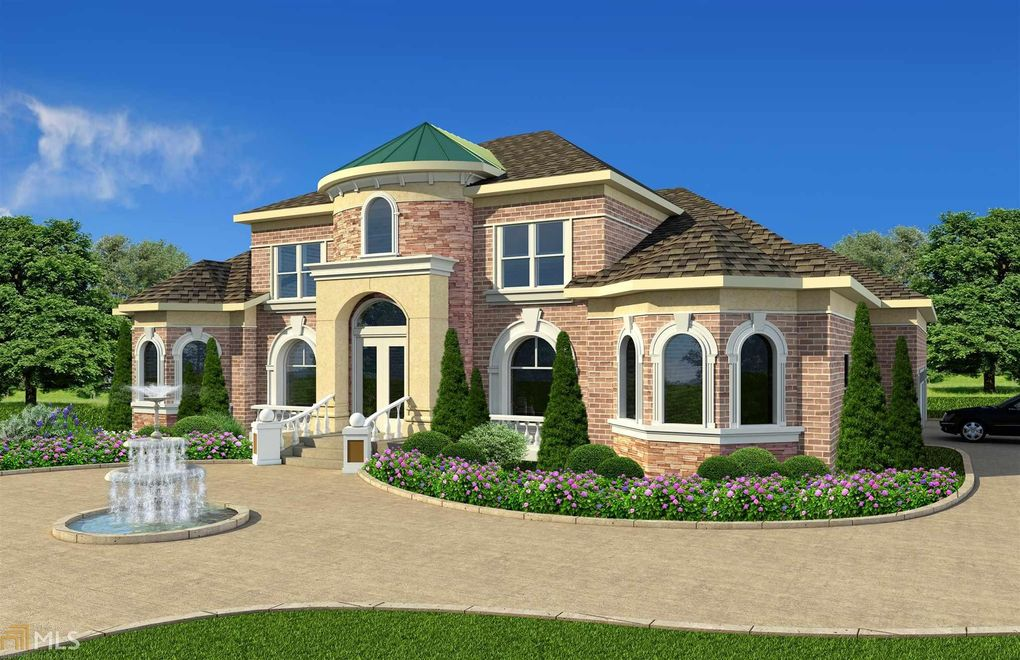 College Park Homes For Sale Ga