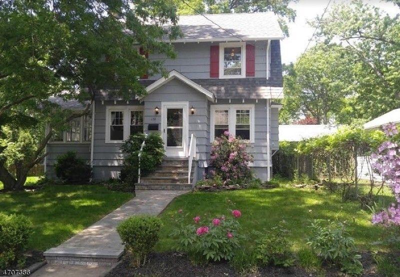 1175-79 Loraine Ave, Plainfield City, NJ 07062 - realtor.com®