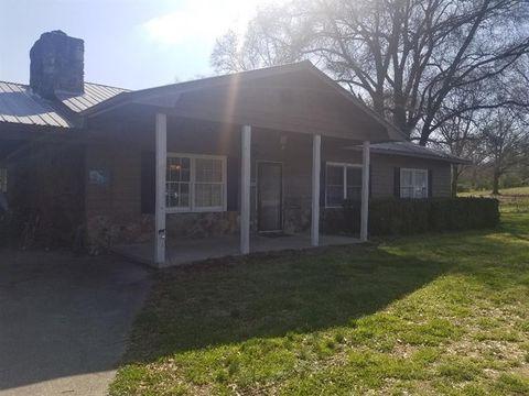 2297 Pine Chapel Rd Ne, Resaca, GA 30735