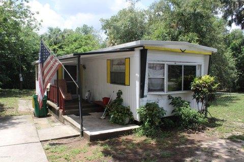618 S Ridgewood Dr, Cocoa, FL 32926