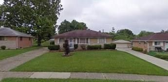 Photo of 513 Gerry Dr, Indianapolis, IN 46107
