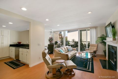 190 Del Mar Shores Ter Unit 45, Solana Beach, CA 92075